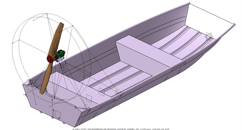 air boat schematics wiring diagram progresif boat motor diagrams air boat schematics data wiring diagram boat terms diagram aerodyn design fan boat design boat cut