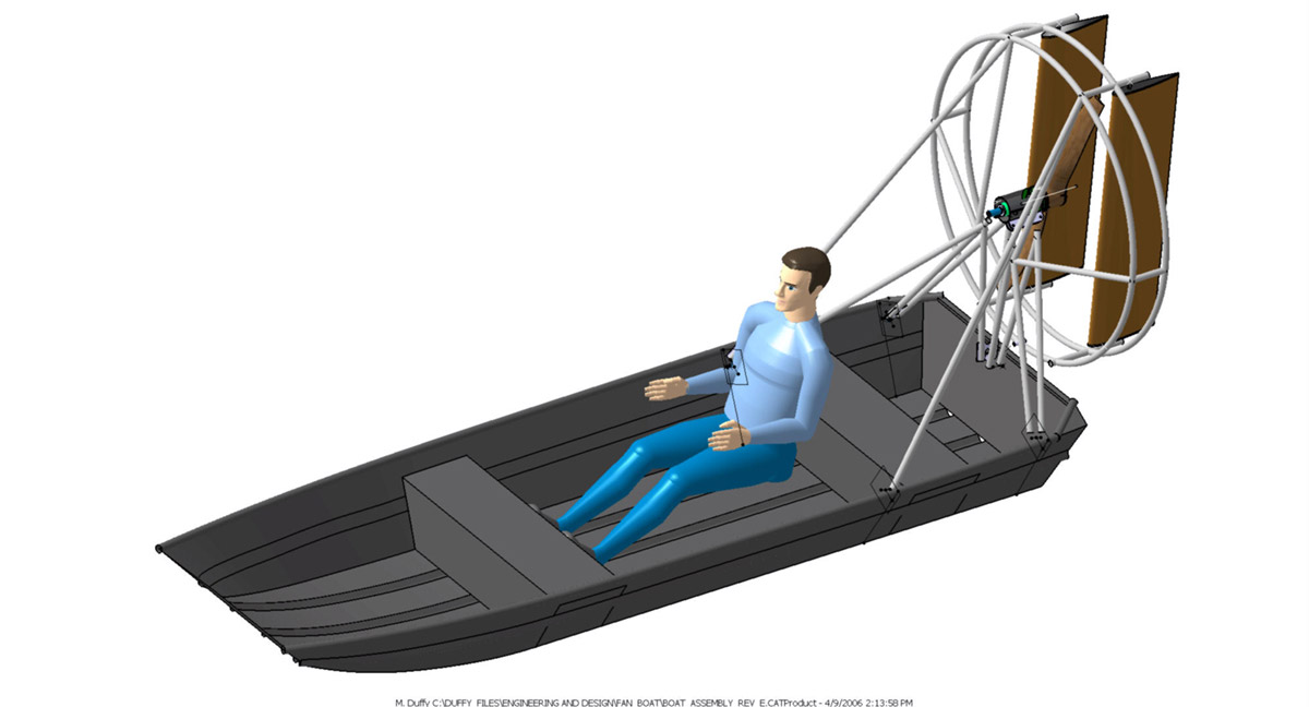 ... boat plans jon boat deck plywood boat plans free wooden boat building